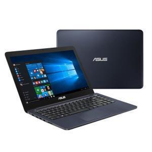 "Asus VivoBook L402MA-WX0102T 14"" Celeron 2,16 GHz - SSD 120 GB - 2GB AZERTY - Französisch"