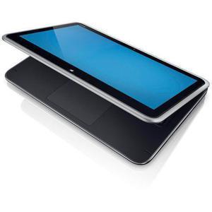 """Dell XPS 9Q33 12,5"""" (2013)"""