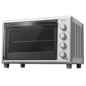 Cecotec Bake&Toast 890 Gyro Mini-horno