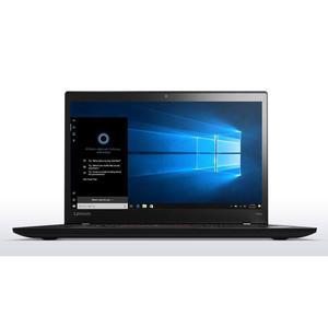 "Lenovo ThinkPad T460 14"" Core i5 2,4 GHz - SSD 256 Go - 8 Go AZERTY - Français"