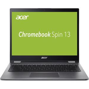 Acer Chromebook Spin 13 CP713-1WN-594K Core i5 1,6 GHz 64GB SSD - 8GB QWERTZ - Deutsch