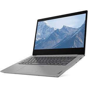 "Lenovo IdeaPad 3 14ADA05 14"" (2019)"