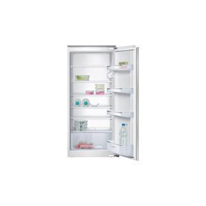Réfrigérateur encastrable Siemens KI24RV52