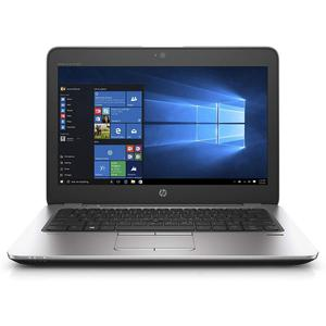 "Hp EliteBook 820 G3 12"" Core i5 2,4 GHz - Ssd 256 Go RAM 8 Go"