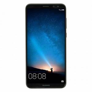 Huawei Mate 10 Lite 32GB - Zwart (Midnight Black) - Simlockvrij