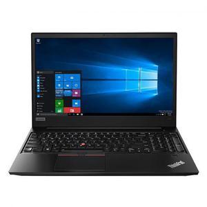 "Lenovo ThinkPad T570 15,6"" (April 2017)"