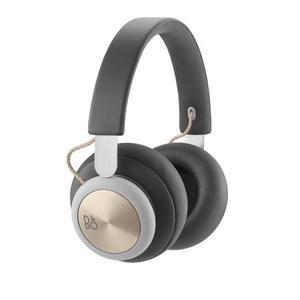 Kopfhörer Bluetooth Bang & Olufsen Beoplay H4 - Grau