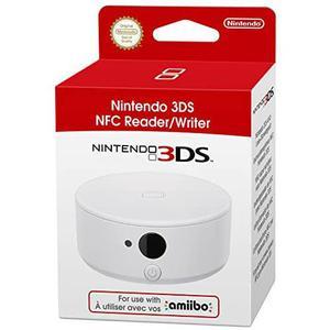 Nintendo 3DS NFC Amiibo