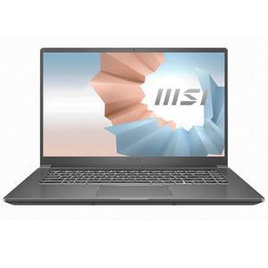 """MSi Modern 15 15,6"""" (2021)"""
