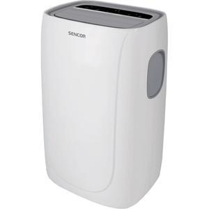 Klimaanlage Sencor SAC MT9020C