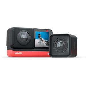 Insta360 One R Twin Edition Action Sport-Kamera