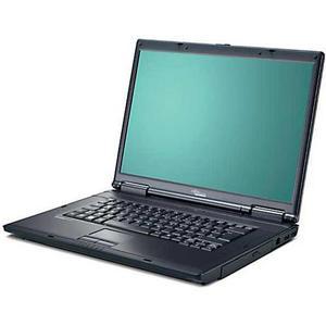 "Fujitsu Esprimo Mobile X9525 15,4"" (2008)"