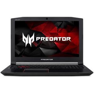 """Acer Predator Helios 300 G3-572-52VM 15,6"""" (Mai 2018)"""