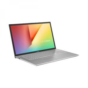 """Asus VivoBook S17 S712DK-AU006T 17"""" Ryzen 5 2,1 GHz - SSD 128 Go + HDD 1 To - 8 Go AZERTY - Français"""