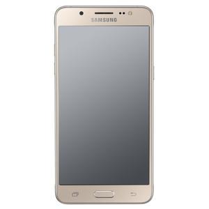 Galaxy J5 16 Gb Dual Sim - Gold - Ohne Vertrag