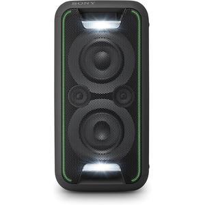Enceinte Bluetooth Sony GBK-XB5 Noir