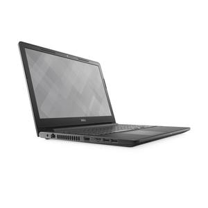 "Dell Vostro 15 3568 15"" Core i3 2 GHz - HDD 500 GB - 4GB QWERTY - Spaans"