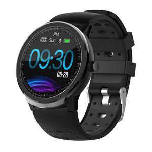 Uhren Kingwear S10 Pro -