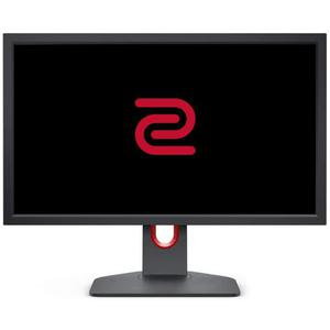 "Monitor 24"" LED FHD Benq Zowie XL2411K"