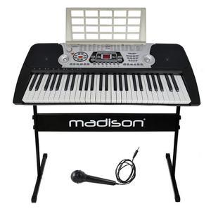 Instruments de musique Madison MEK54100-PACK