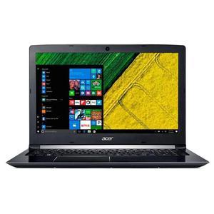 """Acer Aspire A515-51 15,6"""" (2018)"""