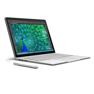 "Microsoft Surface Book 13.5"" (2015)"