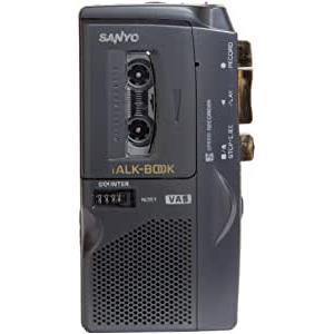 Sanyo TRC-670M Sanelulaite