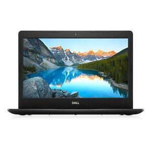 "Dell Inspiron 14 3481 14"" Core i3 2,3 GHz - SSD 512 GB - 8GB AZERTY - Französisch"