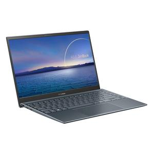 "Asus ZenBook UX425JA-BM206T 14"" (2020)"