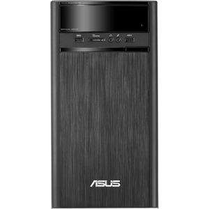 Asus K31AN-FR025T Pentium 2,41 GHz - HDD 3 To RAM 4 Go