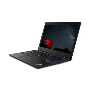 "Lenovo ThinkPad L380 13"" Core i7 1,8 GHz - SSD 240 GB - 8GB AZERTY - Ranska"