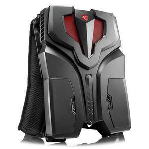 MSI VR One 6RE  (2016)