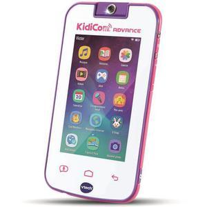 Vtech Kidicom Advance Tablets για παιδιά