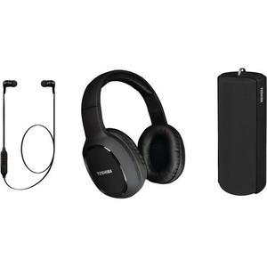 Accessoires audio Toshiba HSP-3P19K