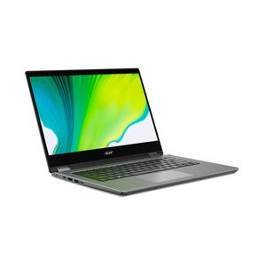 """Acer Spin 5 SP513-54N-50BW 13,5"""" (2020)"""