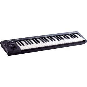 MIDI Keyboard Controller Roland Cakewalk A-500S