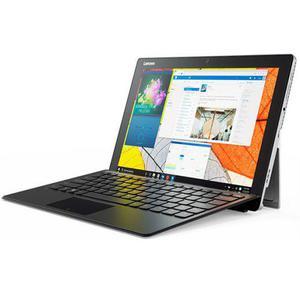 """Lenovo IdeaPad Miix 510-12IKB 12"""" Core i5 1,6 GHz - SSD 256 GB - 8GB teclado francés"""