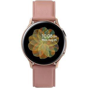 Uhren GPS  Galaxy Watch Active 2 (SM-R835) -