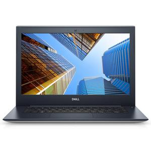 "Dell Vostro 5471 14"" Core i7 1,8 GHz - SSD 128 Go - 8 Go QWERTY - Anglais (US)"