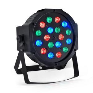 Jeux de lumière - Pur Light MONTANA