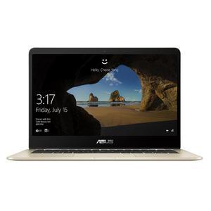 """Asus ZenBook Flip 14 UX461F 14"""" Core i7 1,8 GHz - SSD 512 Go - 16 Go AZERTY - Français"""