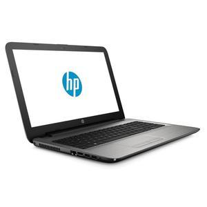 """HP Notebook 15-BA054SA 15.6"""" (2016)"""