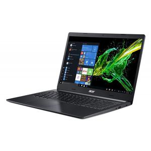 """Acer Aspire 5 A515-55-564F 15,6"""" (Avril 2020)"""