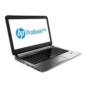 """HP ProBook 430 G1 13,3"""" (2013)"""