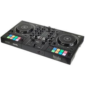 Hercules DJControl Inpulse 500 DJ-controller