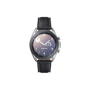 Uhren GPS  Galaxy Watch3 -