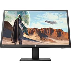 """Monitor 21"""" LCD FHD HP 22X"""