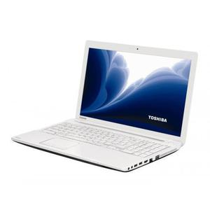 "Toshiba Satellite C55-A-1NH 15"" Core i3 2,4 GHz - HDD 1 TB - 4GB AZERTY - Frans"