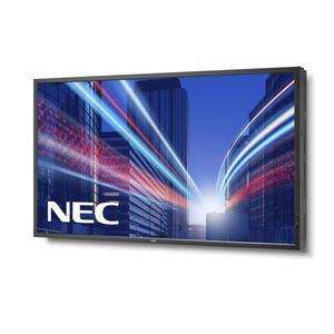 "Bildschirm 47"" LCD FHD Nec MultiSync X474HB"