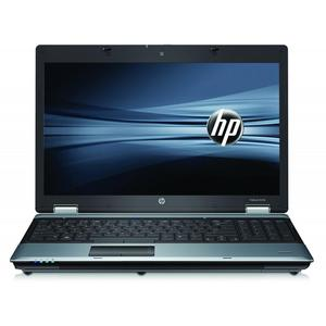"""HP ProBook 6545b 15,6"""" (2009)"""